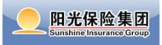 阳光保险集团标志图片