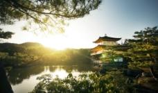 日本风景图片