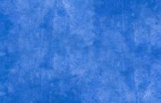 蓝色背景纹理素材图片