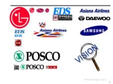 品牌logo素材