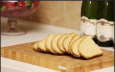 切片面包JPG图片