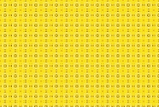 金黄花纹图案底纹图片