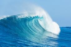 海浪大浪波浪图片
