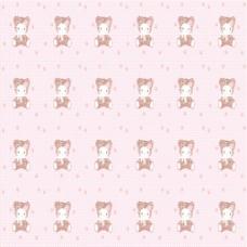 粉色背景素材