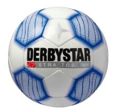 训练足球图片