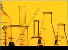 化学类PPT模板