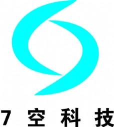 logo科技logo