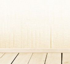 木板设计条纹设计海报