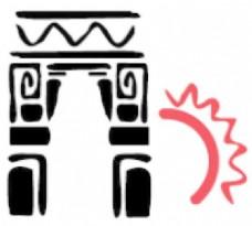 El Mundo玛雅