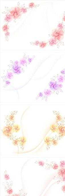 欧式花纹图片_花边花纹