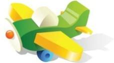 17名儿童木制玩具