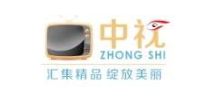 logo 标识