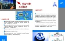 锅炉控制技术图片