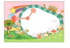 韩国最大的卡通幻想6777集