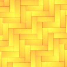 闪亮的几何抽象图形背景04