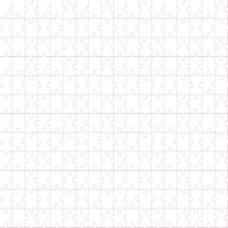 格子纹理背景