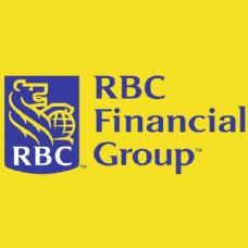 RBC金融集团