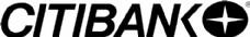 花旗银行标志