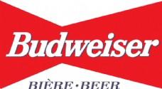 百威啤酒logo3