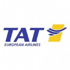 TAT欧洲航空公司