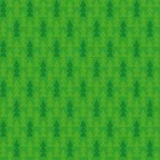 绿色纹路背景