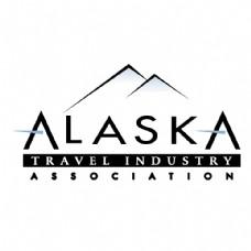 阿拉斯加旅游行业协会
