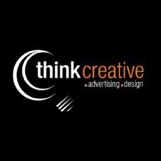 认为创意设计