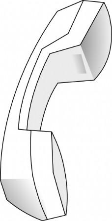 简单3d字体手绘怎么画