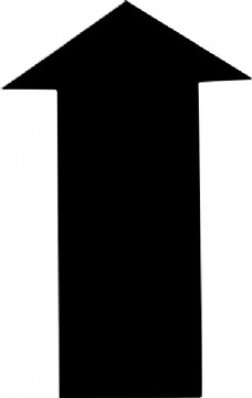 t恤 t恤 设计 矢量 矢量图 素材 衣服 228_360