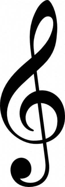 动物艺术logo