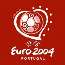 欧洲杯2004葡萄牙29