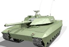 阿提拉GB/T-2000