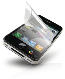 贴膜 手机图片