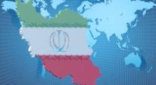 伊朗伊斯兰共和国
