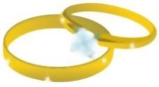 结婚戒指4