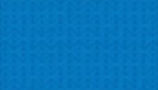 蓝色底纹背景矢量