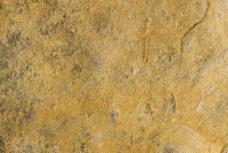 石头材质图片