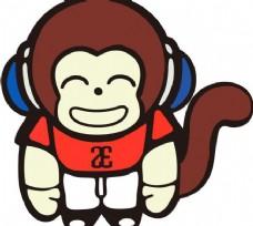 赛翡利琦logo图片