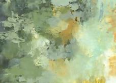 2009油漆/油画/水彩3d材质贴图免费下载第二辑40款-4