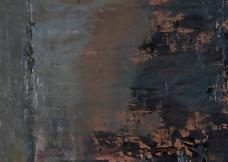2009油漆/油画/水彩3d材质贴图免费下载第三辑40款-22