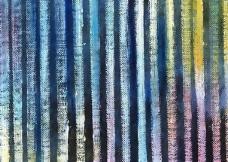 2009油漆/油画/水彩3d材质贴图免费下载第四辑40款-40