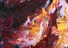 2009油漆/油画/水彩3d材质贴图免费下载第四辑40款-8