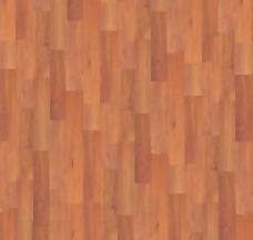 地板高质量地板材质贴图20081106更新6