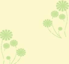 3-儿童房墙体彩饰/儿童壁纸3d材质贴图素材免费下载