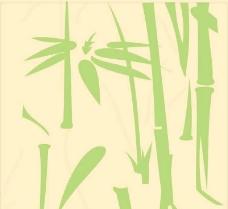 32-儿童房墙体彩饰/儿童壁纸3d材质贴图素材免费下载