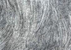 2009油漆/油画/水彩3d材质贴图免费下载第五辑40款-21