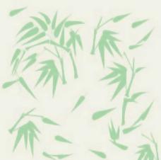 22-儿童房墙体彩饰/儿童壁纸3d材质贴图素材免费下载