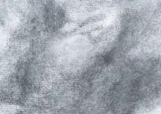 2009油漆/油画/水彩3d材质贴图免费下载第五辑40款-17