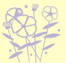 34-儿童房墙体彩饰/儿童壁纸3d材质贴图素材免费下载