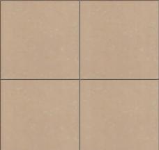 欧式瓷砖贴图高质量3D材质素材20090305更新-100